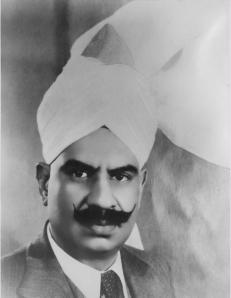 Diwan-Bahadur-S.P.-Singha