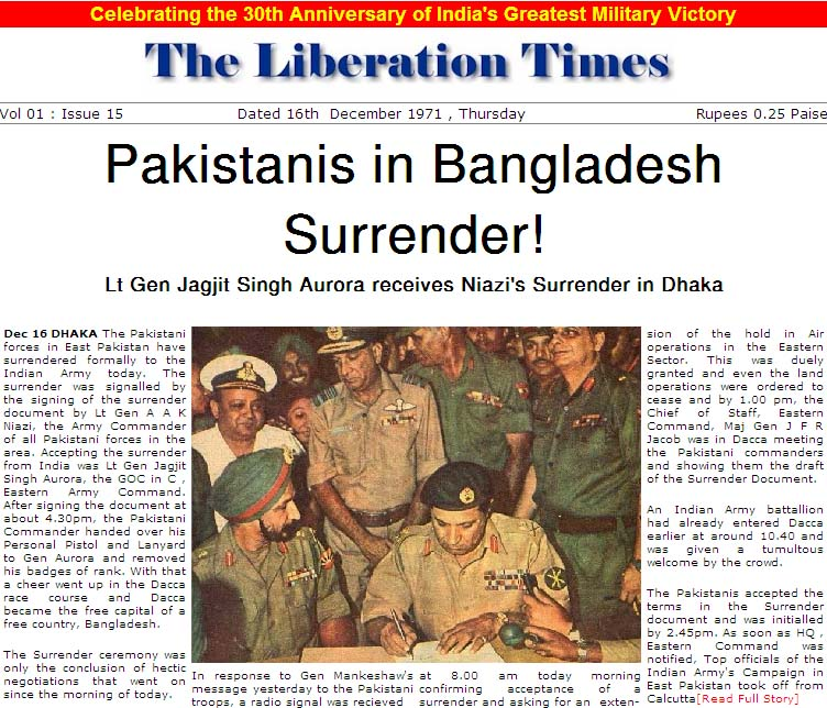 pakistanis-in-bangladesh-surrender