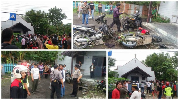 Molotov_cocktail_blast_rocked_a_local_Oikuemen_Church_in__Samarinda,_the_provincial_capital_of_East_Kalimantan__Province
